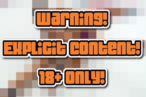 www.100celtoe.com