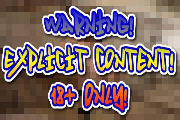 www.2bigtobrtrue.com