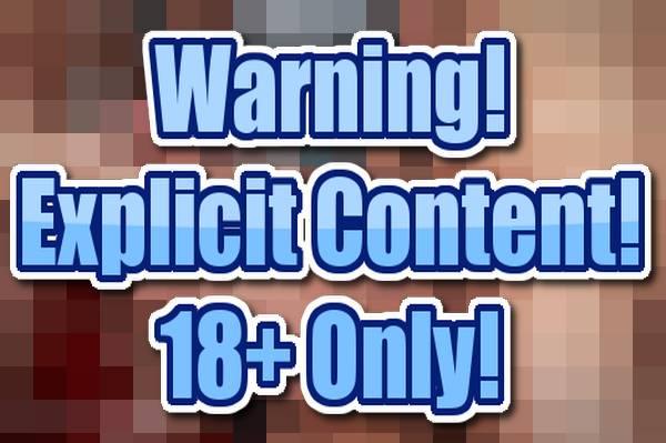www.41tickett.com