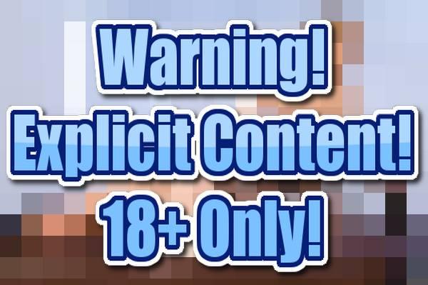 www.allfxclusivecontent.com