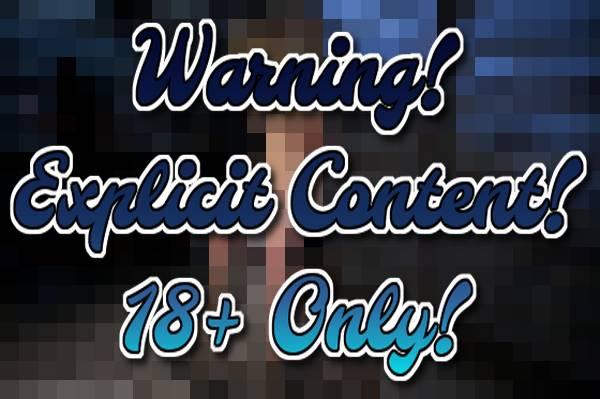 www.arielsblof.com