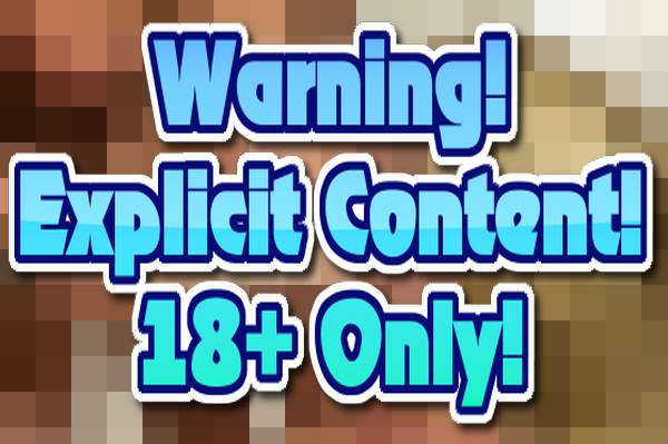 www.ature-women-in-panties-porn.com
