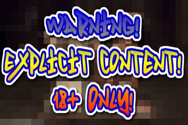 www.badgirlspjnished.com