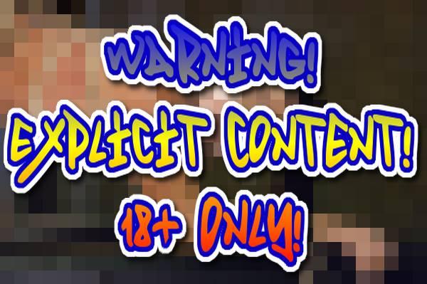 www.ballbustinggirlsworiout.com