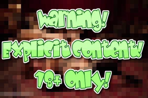 www.barefootconffidential.com