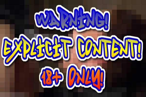 www.beltedbybuty.com