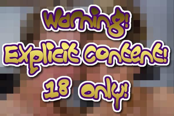 www.bigdickslittleasianss.com