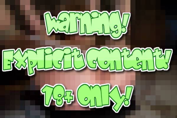 www.bigobjectsputs.com