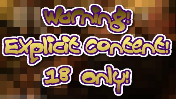 www.bigtitscurvysases.com