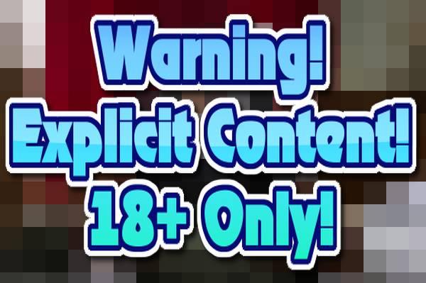 www.bigtitssgrannies.com