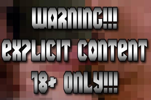 www.bigttbouncetwerk.com
