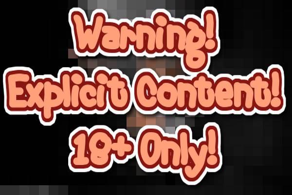 www.biohazardbigches.com