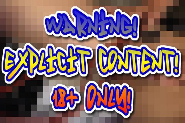 www.bletedbybeauty.com