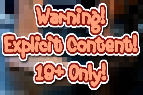www.bloqjobgfs.com