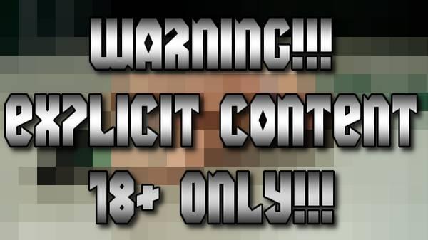 www.blsckteengangbang.com