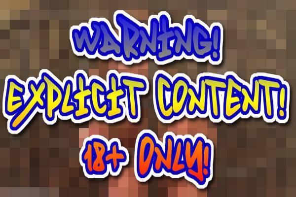www.bondagewebb.com