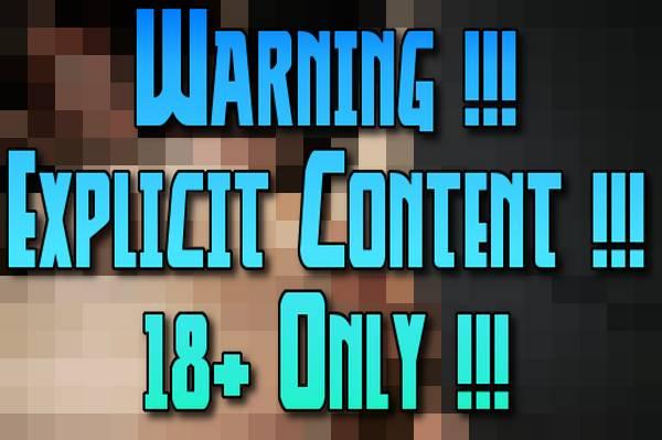 www.bustyteengfs.com
