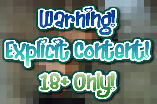 www.castingbinnies.com