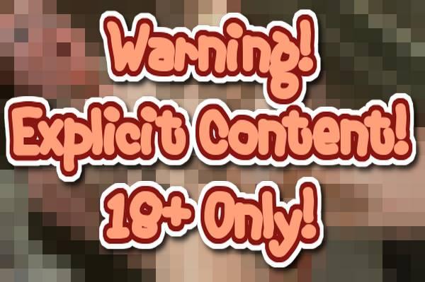 www.celebbusters.com