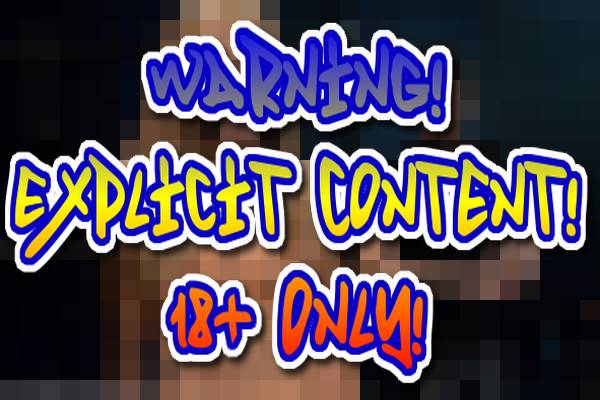 www.clublqly.com