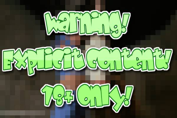 www.clubstilettto.com