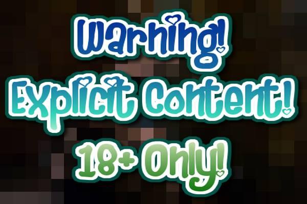 www.cowplaysite.com