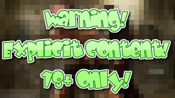www.crazyfemaledocto.com