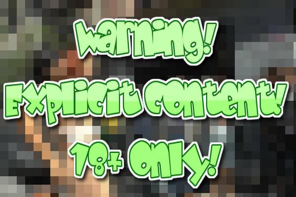 www.crazyspaexgirls.com