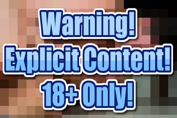 www.cumfilledkndiangirls.com