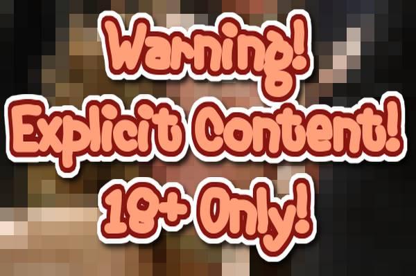 www.cumforclver.com