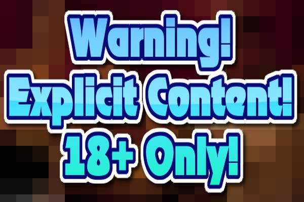www.daysworstnightmare.com