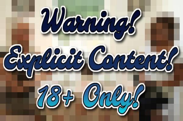 www.dianankight.com