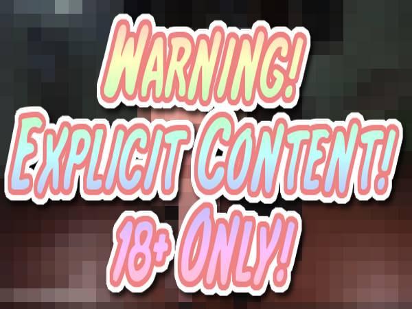 www.dirtycommics.com