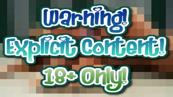 www.drillnywife.com