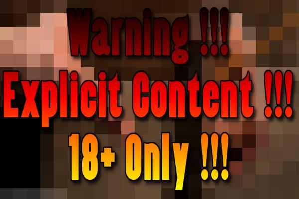 www.emibfvideos.com