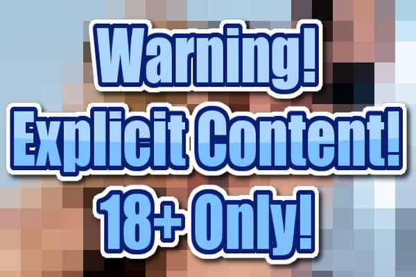 www.erotic.com
