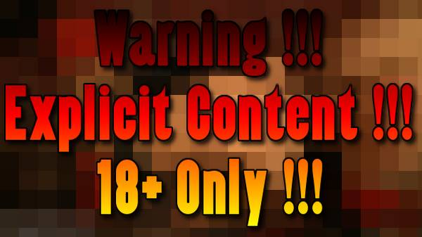 www.extremenayvideo.com
