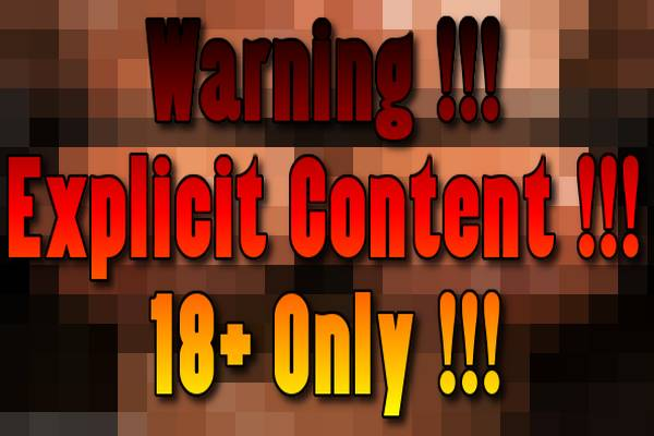 www.fetishhotfl.com