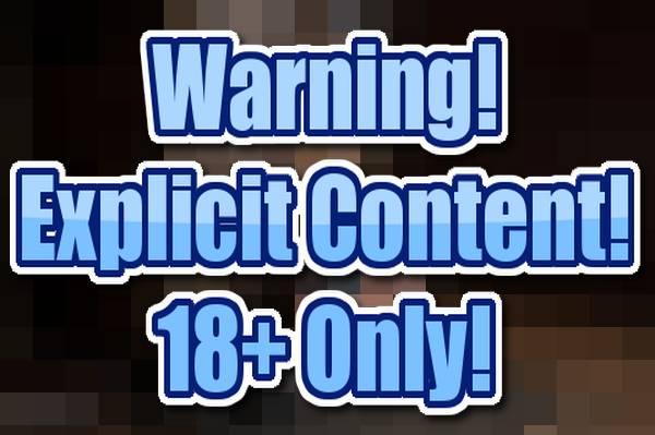 www.gackedgfvideos.com