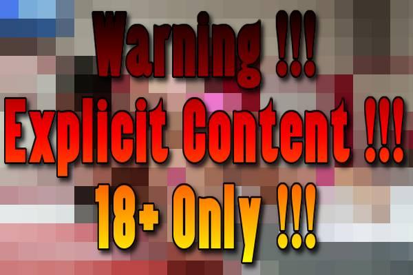 www.gayultrq.com