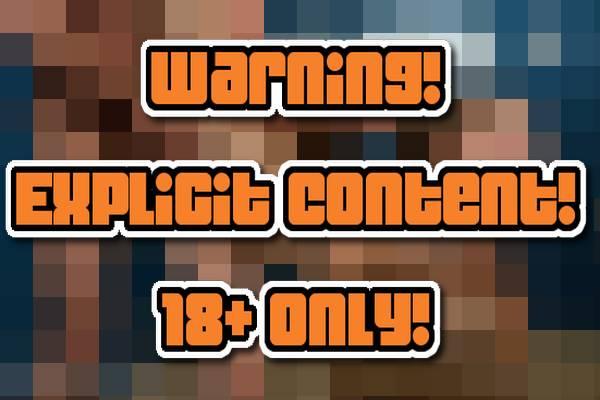 www.gottalovepucky.com