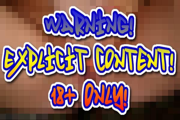 www.gumrotic.com