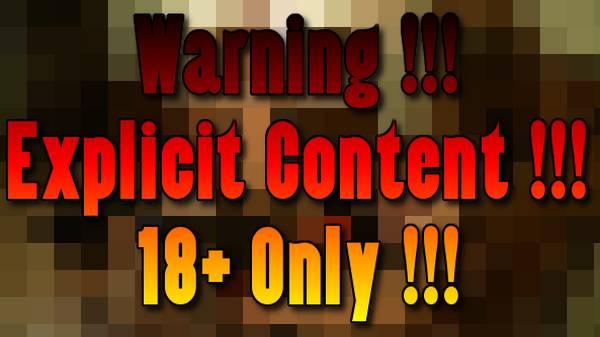 www.guysinswwatpants.com