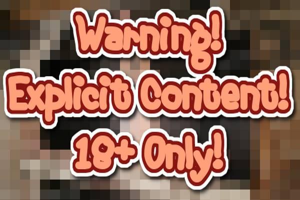 www.hsrdcoredatelink.com