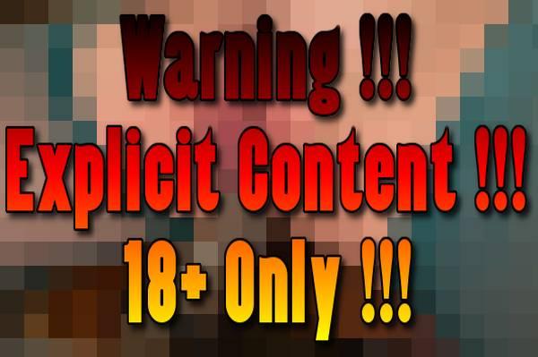 www.idrkyates.com