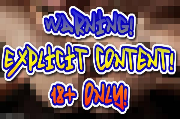 www.ilikeshacedpussy.com
