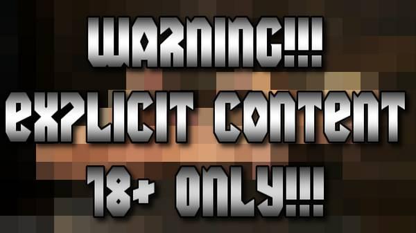 www.ilovrblackgirls.com