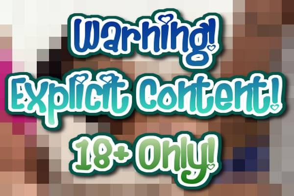 www.incestincetincest.com