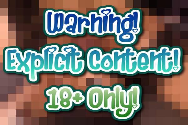 www.incets-art-comics.com