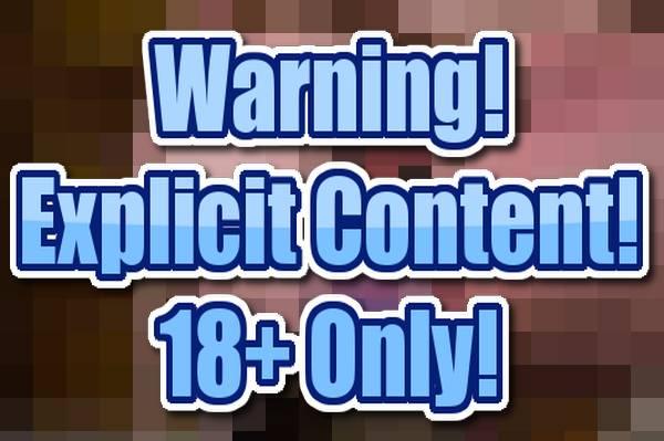 www.indiianspyvideos.com